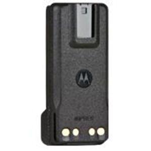Obrázek z PMNN4418 LiIon baterie 2250 mAh IMPRES