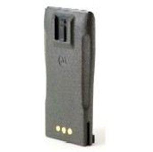 Obrázek z PMNN4253 LiIon baterie 1600 mAh
