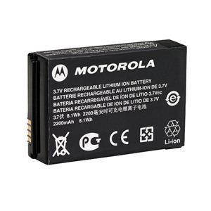 Obrázek z PMNN4468 LiIon baterie 2300 mAh